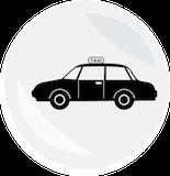 Durham Taxi Service